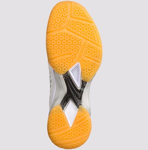 Yonex Power Cushion 03 Z Badminton Shoes SHB03Z WHITE ...
