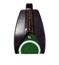 EP-04A Battery Operated Putting Trainer
