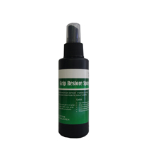 GRS-1 Grip Restore Spray