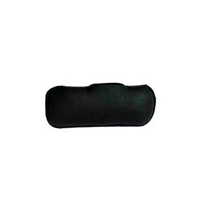 HC-P4 L-Type Leather Like Putter Cover