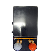 SH-08 Multi-Function Scorecard Holder