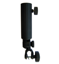 UH-03 Multi-Angle Umbrella Holder