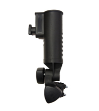 UH-04 Heavy Duty Umbrella Holder