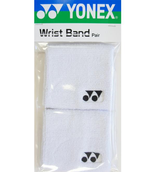 Pair Yonex Badminton//Tennis Wrist Bands