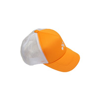 YONEX Cap - Available in Red/White and Blue/White