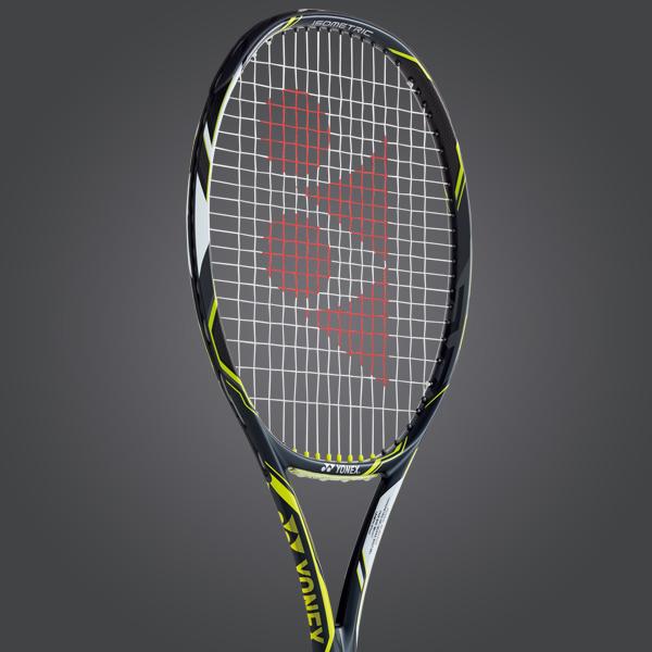 YONEX EZONE DR 98 Lite Tennis Racquet (G2, Strung), Calibre Australia